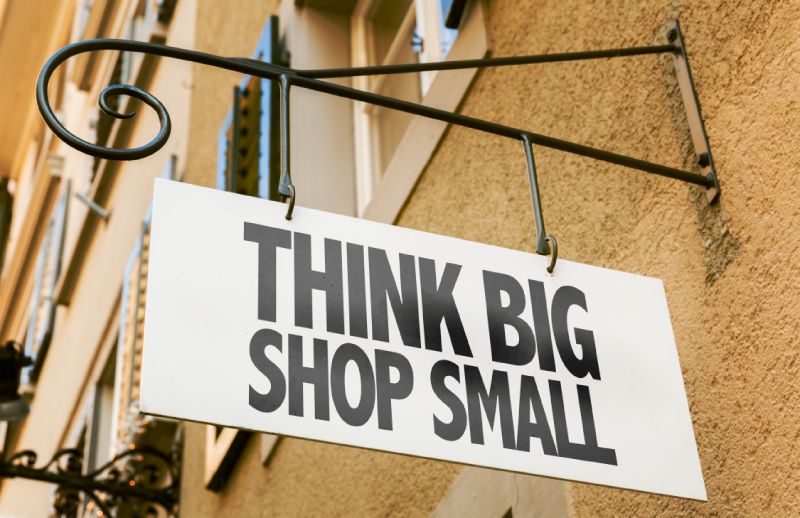 ShopMap_Think_Big_Shop_Local