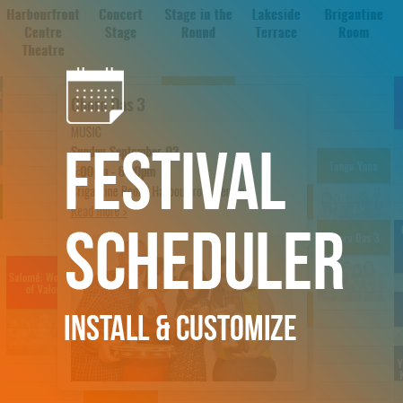 FestivalScheduler_button_install