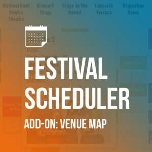 FestivalScheduler_button_map